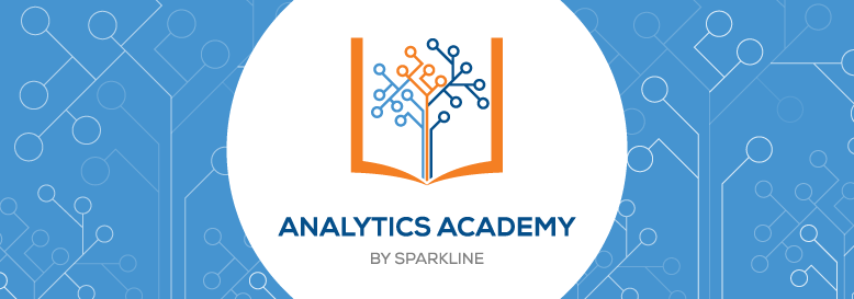 Digital Analytics Cookbook Recipes
