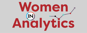 Women in Analytics Community-  Digital Analytics Association