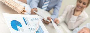 Digital Analytics Industry Compensation Report