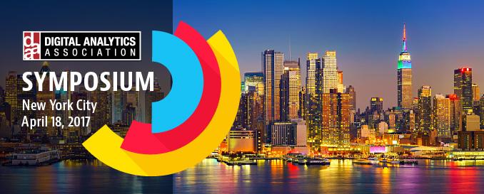DAA Symposium New York 2017