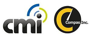 CMI Media, LLC