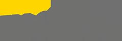 EY Society Logo