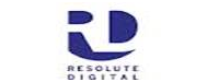 Resolute Digital