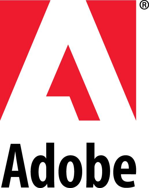 Adobde