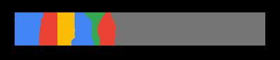 Google Data Studio Webinar