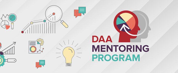 DAA's Oficial Conference Partner eMetrics