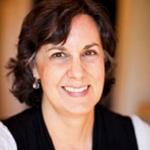 Margaret Escobar, Manager, Digital Analytics Group (DAG) Analytics & Data Team IBM Digital Transformation & Operations