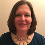 Amy Sample, Director, DAA and Senior Directore, Strategic Insights, PBS
