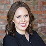 Charlotte Whitmore, Founder, Analytics Pros