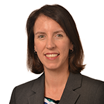 Sarah Egan Warren, Technical Communication Specialist, North Carolina State University, Institute of Advanced Analytics
