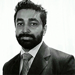 Nischay Mathur speaks on pricing analytics, value based pricing and competitive intelligence
