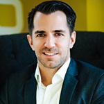 Digital Analytics Association Speakers Bureau Speaker Chris Baird is available for speaking on Web and data analytics, data governance and data quality