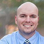 Speaker Ryan Sleeper, Director of Data Visualizatoin and Analytics, Evolytics