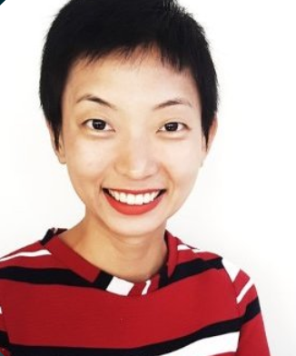 Digital Analytics Association Speakers Bureau Speaker Sangah Bae is available for speaking on Web and data analytics.