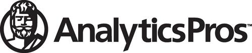 AnalyticsPros