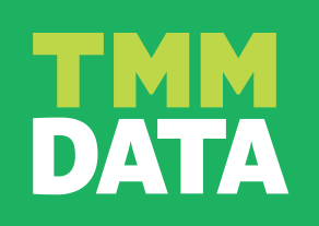 TMM Data - Integrate all types of data