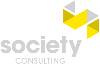 Society Consulting