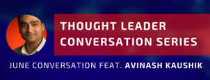 Thought Leader Conversation