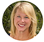 Carla Johnson helping marketers become storytellers