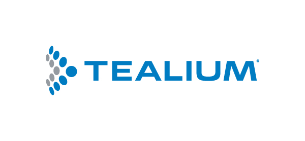 Tealium Data Foundation
